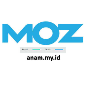 Web Authority SEO Moz