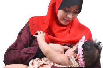 Bolehkah Ibu Menyusui Makan Durian