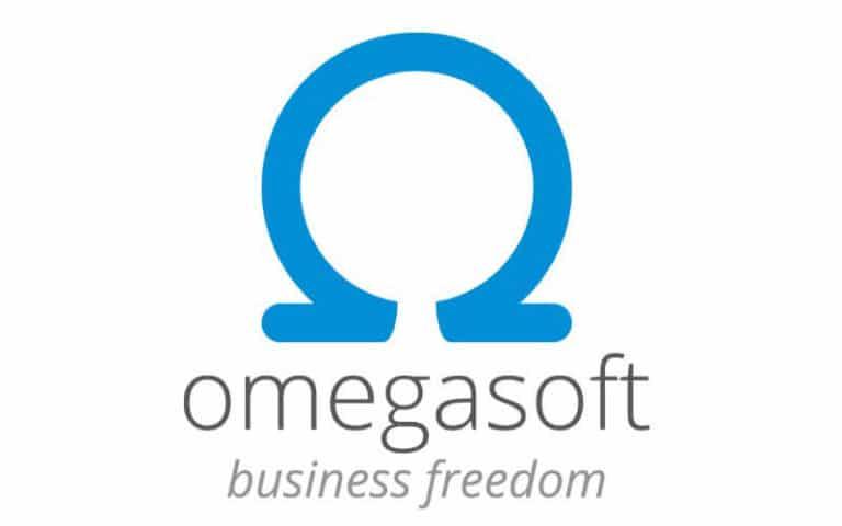 Omegasoft Aplikasi Kasir Terbaik