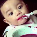 Bolehkah MPASI Buah Naga untuk Bayi 6 Bulan Atau Lebih?