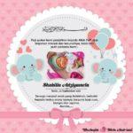 10 Ide Souvenir Kelahiran Bayi yang Bermanfaat untuk Tamu