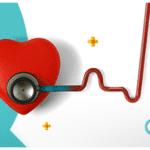 SehatQ.com Penyedia Informasi Terlengkap Seputar Kesehatan