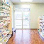 7 Obat Asam Urat di Apotik