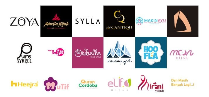 Brand Mitra Evermos