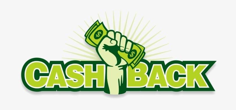 Promo Cash Back